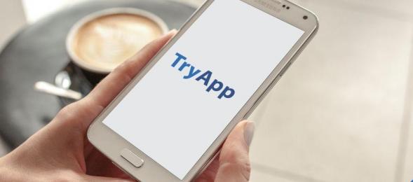 tryapp